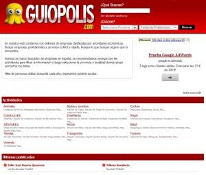 guiopolis
