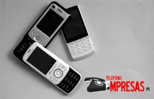 telefonoempresas.es