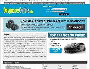 desguacesonline.info.jpg