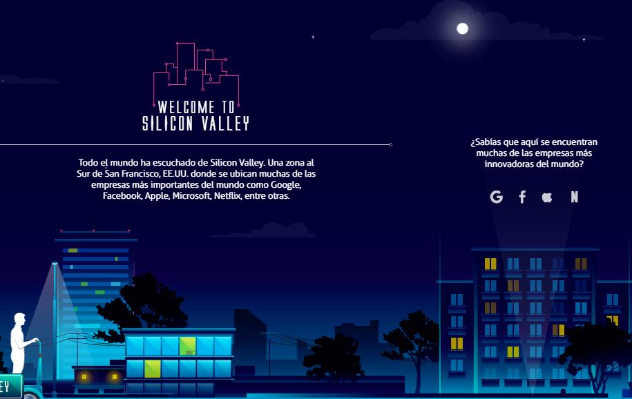 Silicon Valley_2
