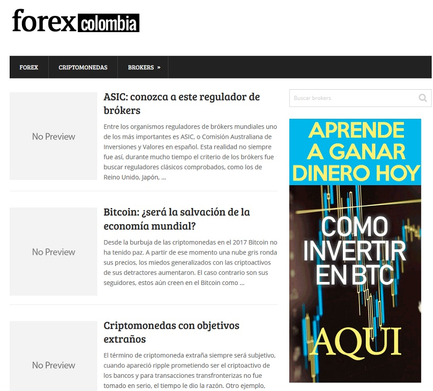forexcolombia.info (1)